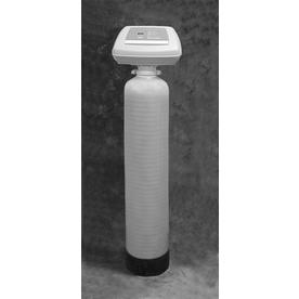 Ecodyne Taste and Odor Filter