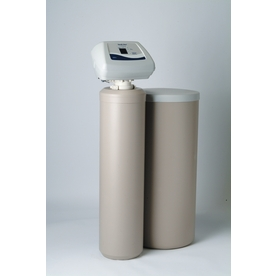 Ecodyne Water Softener 7267679