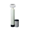 Ecodyne Whole House Iron Water Filter