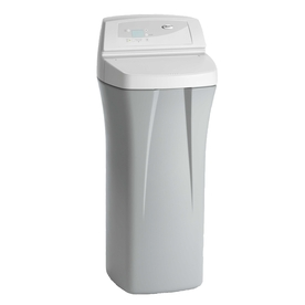 Whirlpool 20000-Grain Water Softener WHES20