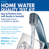 Ecopure Wrapped Test Strips Water Test Kit