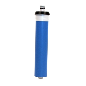 EcoWater Replacement Water Filter