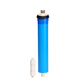 Whirlpool Under Sink Replacement Water Filter with Reverse Osmosis