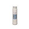 Whirlpool Under Sink Complete Filtration System with Reverse Osmosis