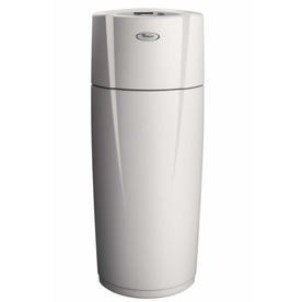 Whirlpool Whole House Filtration System