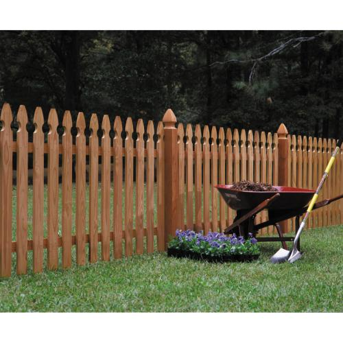Privacy Fence Panels At Lowes Fence Panel Suppliers