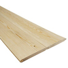  1 x 6 x 8 J-Grade WP4R Tongue & Groove Board