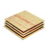 Pine Sanded Plywood (Common: 23/32-in x 2-ft x 2-ft; Actual: 0.7187-in x 23.75-in x 23.75-in)