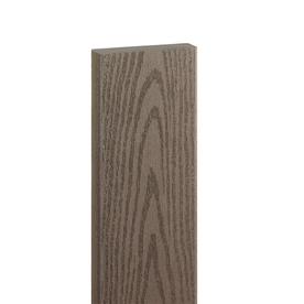 ... Decking & Porches Composite Decking & Components Composite Decking