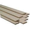 1 x 4 x 8 Spruce-Pine Furring Strip