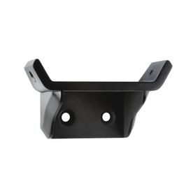 Deckorators 2-Pack Deck Rail Bracket