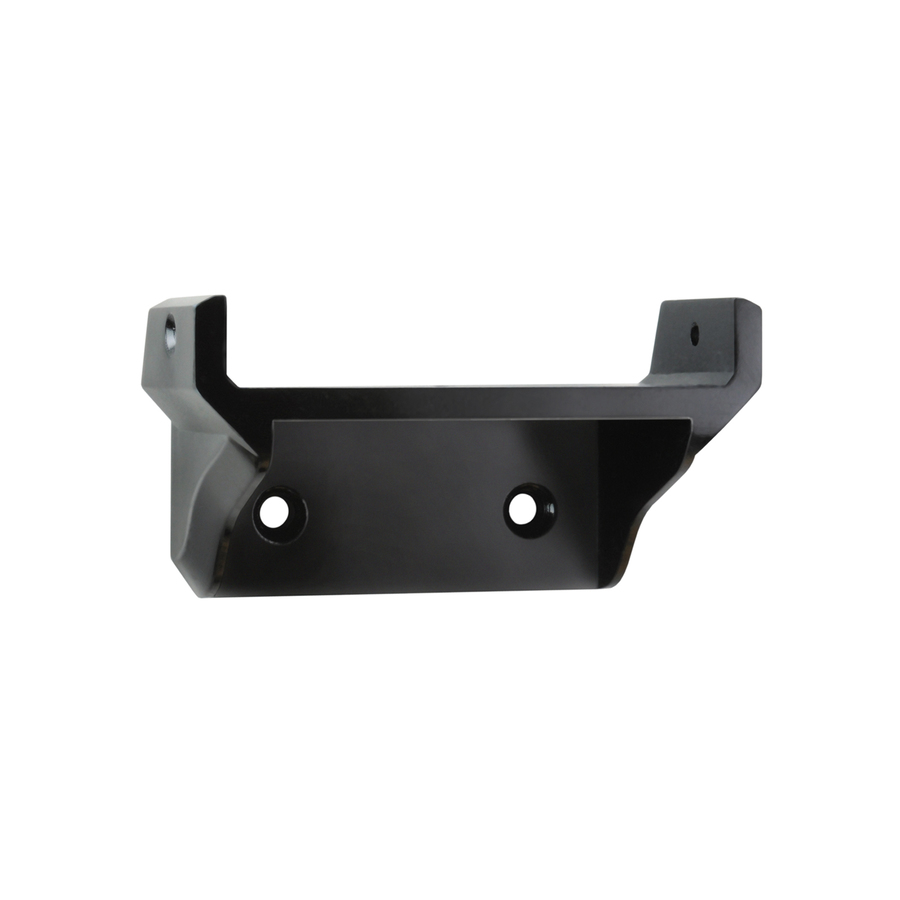 Shop Deckorators 2-Pack Deck Rail Bracket at Lowes.com