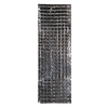 Enerflex 4-ft x 16-in Radiant Barrier