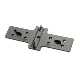 Shop Style Selections Deck Stone Connector at Lowes.com
