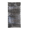 Enerflex 24-in x 4-ft Reflective Roll Insulation