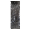 Enerflex 16-in x 4-ft Reflective Roll Insulation