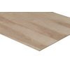 1/4 x 2 x 2 Birch Plywood