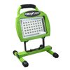 Designers Edge 1-Light 16-Watt LED Portable Work Light
