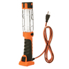 Woods 1-Light 13-Watt Fluorescent Portable Work Light