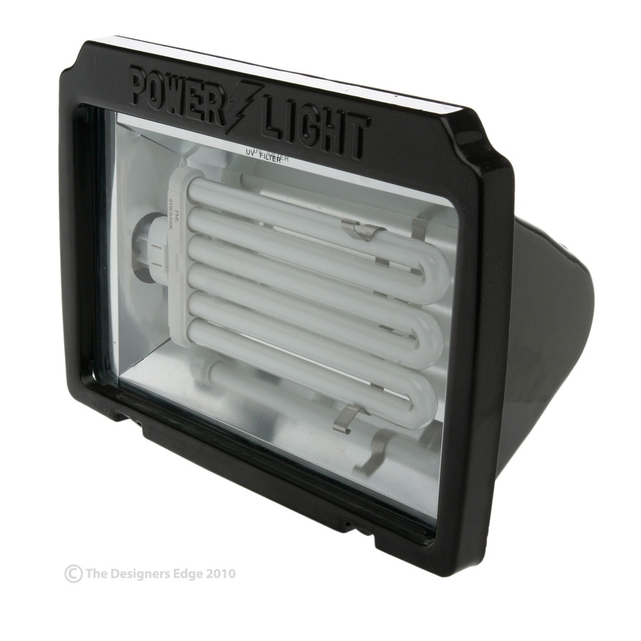 Outdoor Flood Lights Lowes picture on lowes outdoor lighting dusk to dawn with Outdoor Flood Lights Lowes, Outdoor Lighting ideas 1178cf1b6a47d41fc664b7d97e305840