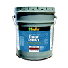 Insl-x 5-Gallon Exterior Gloss Red Paint and Primer in One