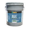 Insl-x 5-Gallon Exterior Gloss Green Paint and Primer in One