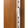 Rev-A-Shelf Door Standard Accessory Brackets