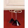 "Rev-A-Shelf 11"" Stemware Holder"