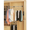 Rev-A-Shelf Small Pull-Down Rod