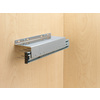 Rev-A-Shelf Reverse Mounting Bracket