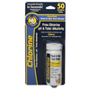 Aqua EZ 50-Pack Test Strips