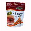 Healthy Hide 4-oz All-Natural Gluten-Free Chicken-Flavor Snacks
