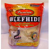 Healthy Hide 32 oz All-Natural Gluten-Free Natural-Flavor Snacks