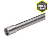 Metal Rigid 10-ft Conduit (Common: 3/4-in; Actual: .75-in)