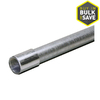 Metal Rigid 10-ft Conduit (Common: 1-1/2-in; Actual: 1.5-in)