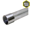 Metal Rigid 10-ft Conduit (Common: 2-1/2-in; Actual: 2.5-in)