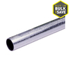 Metal EMT 10-ft Conduit (Common: 1-1/4-in; Actual: 1.25-in)