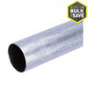 Metal EMT 10-ft Conduit (Common: 2-in; Actual: 2-in)