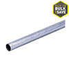 Metal EMT 5-ft Conduit (Common: 1/2-in; Actual: 0.5-in)