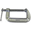BESSEY 1-3/8-in Malleable Cast C-Clamp