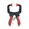 BESSEY 2-in Ratchet Action Spring Clamp