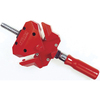 BESSEY 90-Degree 2-1/4-in Angle Clamp