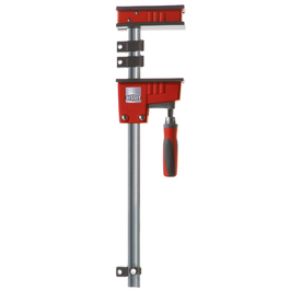 BESSEY 24-in Opening Parallel Clamp