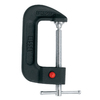 BESSEY 4-in Quick Release 