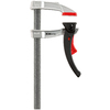 BESSEY 8-in Light Duty Lever Clamp