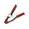 BESSEY Steel Spring Clamp