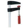 BESSEY 4-in Mighty Mini Clamp