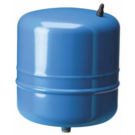 Utilitech 5-Gallon Expansion Pressure Tank