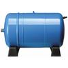 Utilitech 7-Gallon Horizontal Pressure Tank