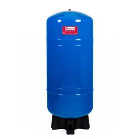 Utilitech 86-Gallon Vertical Pressure Tank